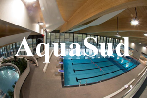 Aquasud 04 (site)