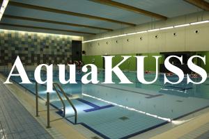 AuqaKUSS - Intérieur 02 (site)