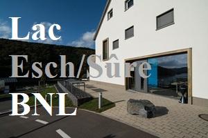Base Nautique Lultzhausen 04