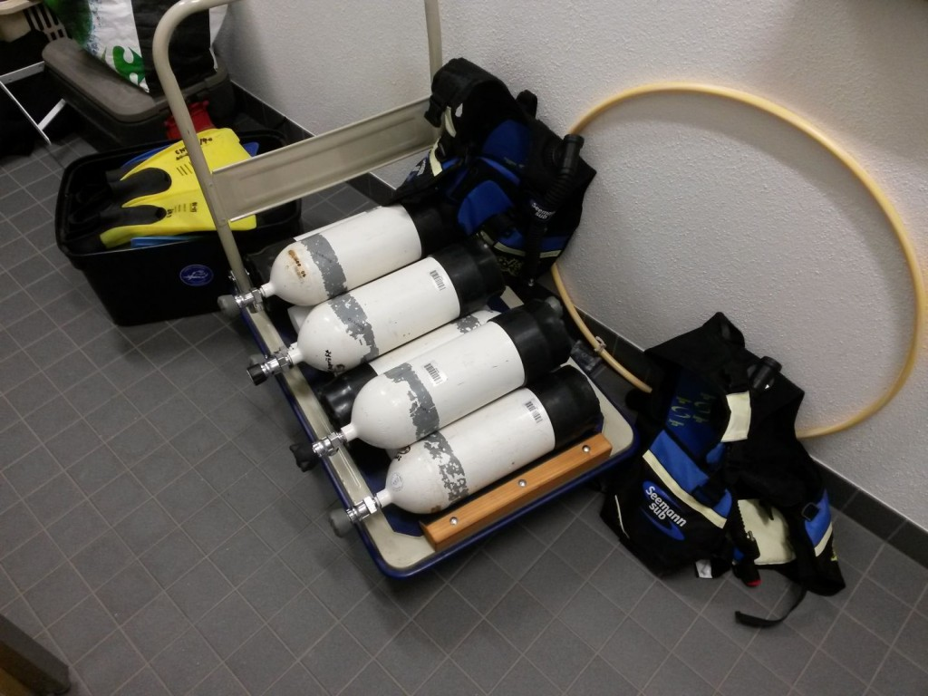2014.07.04 Sport- a Spilldag Deifferdeng