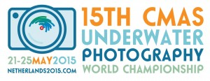 15th CMAS UW Photography World Championship