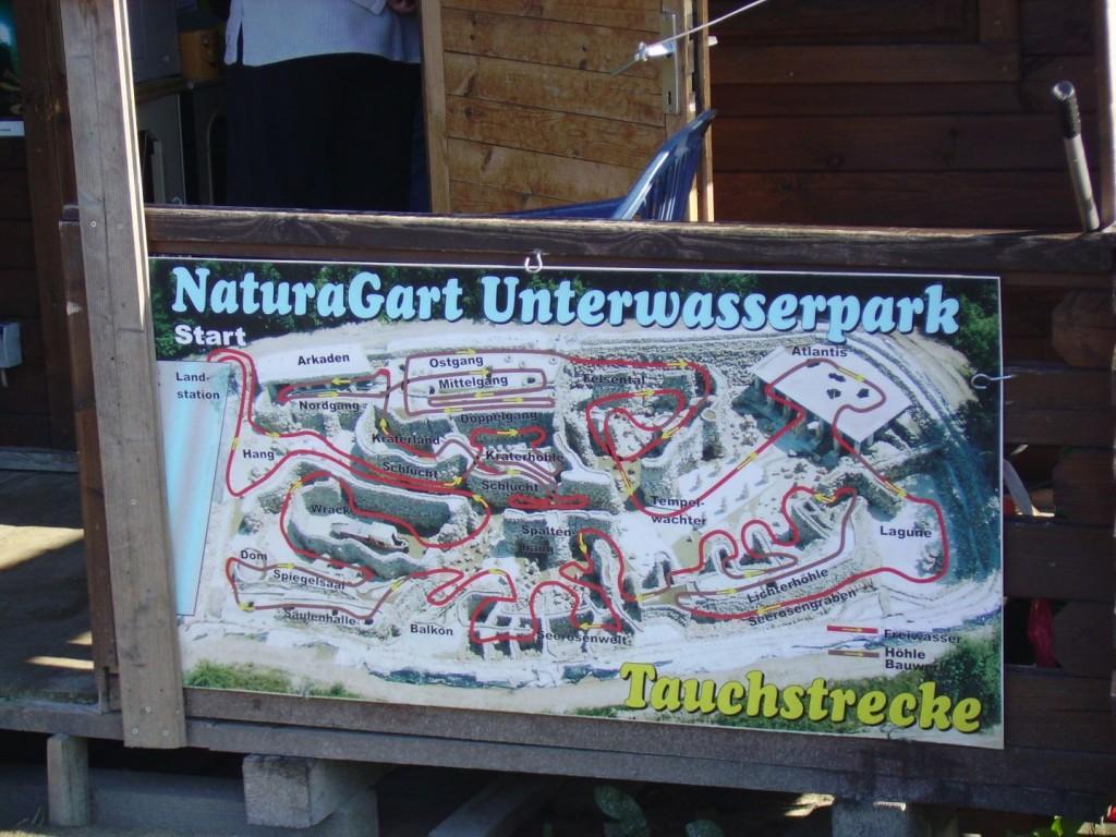 2007.10. Naturagarten