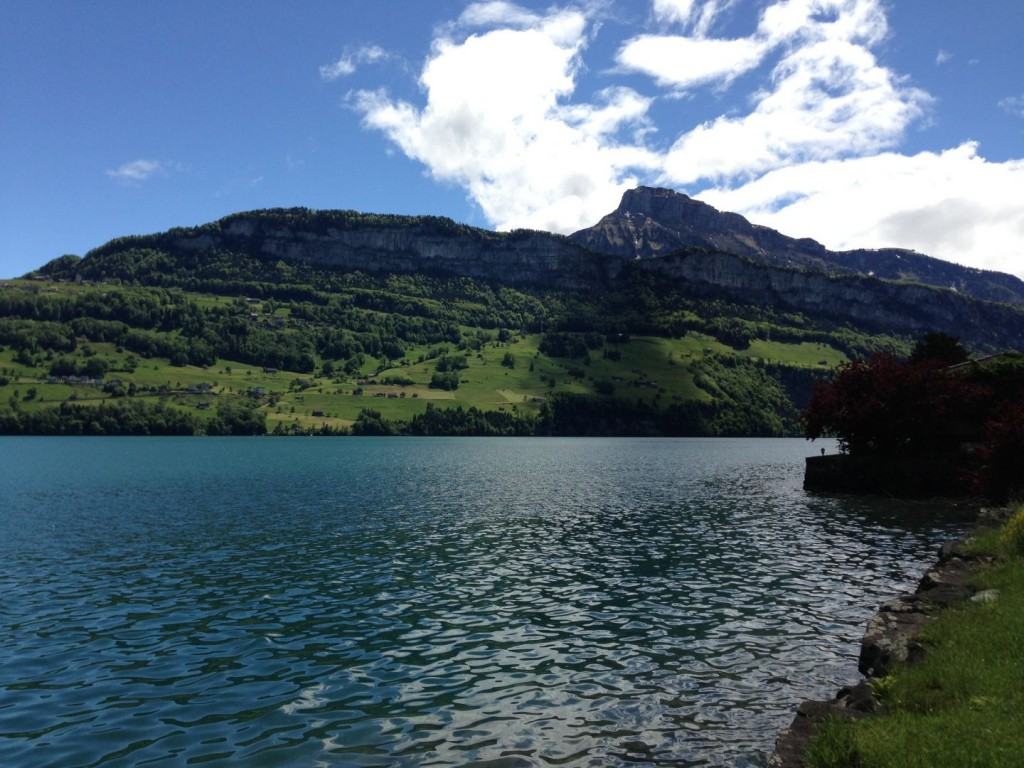 2013.05. Switzerland