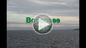 Lac de Constance 2012 (Transparent)