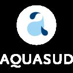 Logo - Aquasud