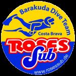 Logo - RosesSub