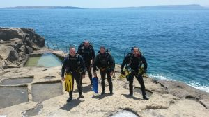 2015 PLD Formation P3 (Gozo) 29