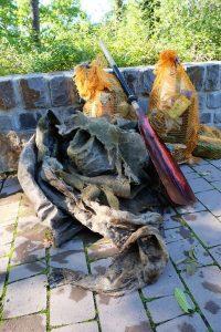 2015.09.27 PLD Nettoyage du Lac 13