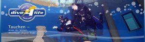 Dive4life_header1