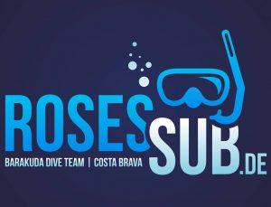 Logo - RosesSub.de