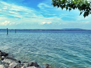 bodensee-26