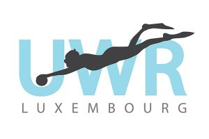 UWR Luxembourg