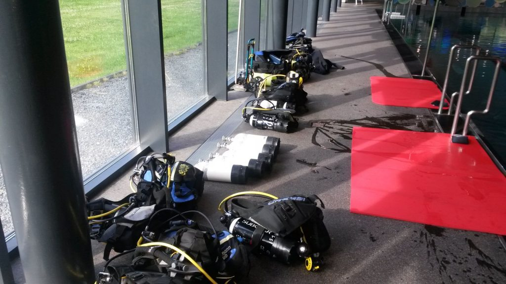 2016.07.13 Sport- a Spilldag Deifferdeng