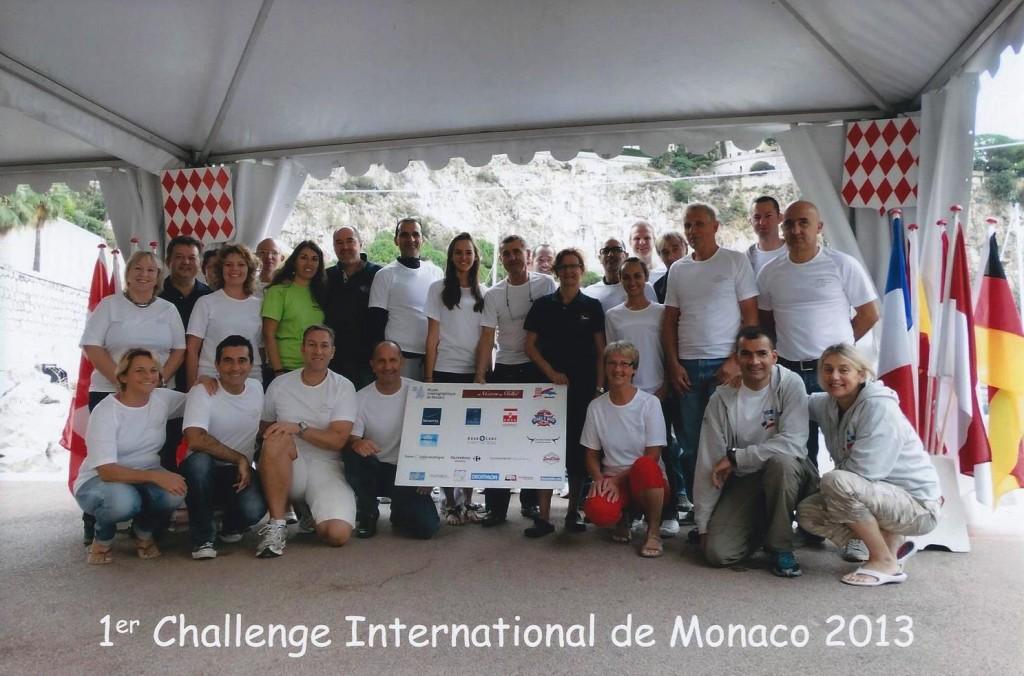 2013.10. Monaco