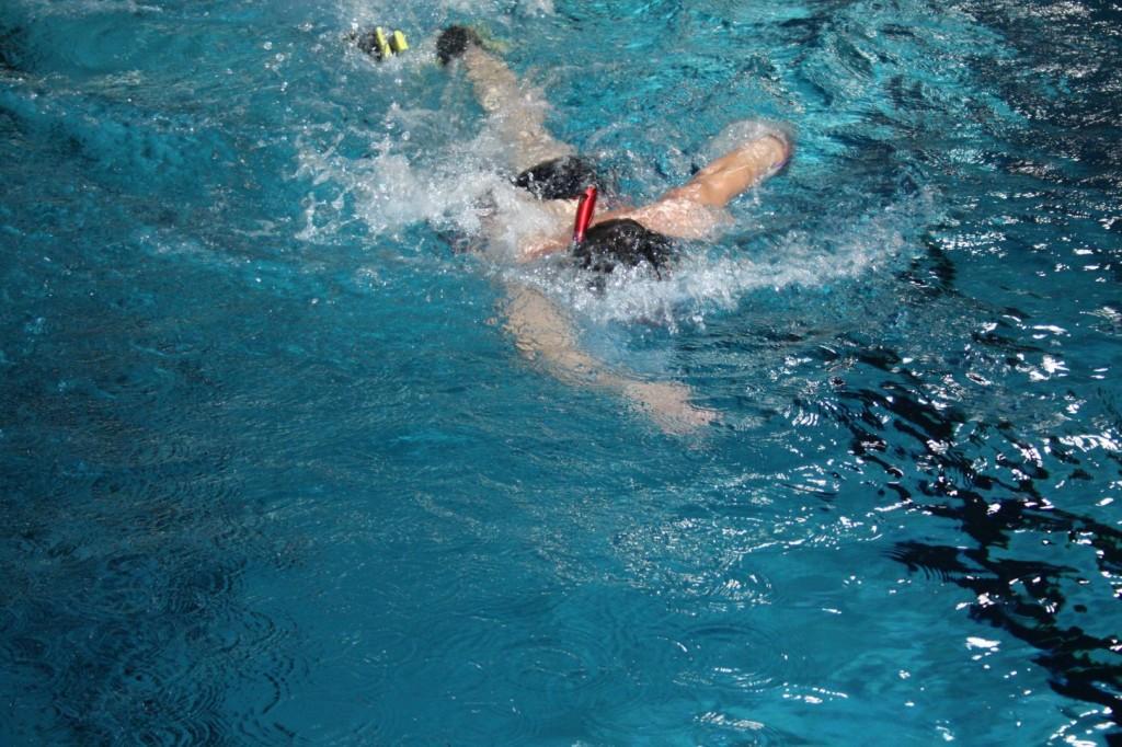 2014.11.27 Training Aquasud
