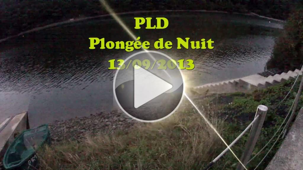 2013.09.13 Plongée de Nuit